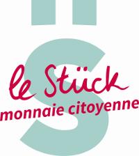 Logo Stuck